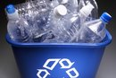 Plastic Recycling Symbols & Meanings in the USA