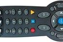 Cómo programar el control remoto de Direct TV para un Sony Bravia