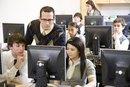 Cómo comenzar una escuela de computación