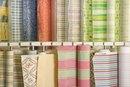 ¿Qué es una industria doméstica?