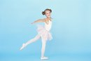 Top Ballet Schools for Kids