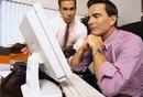 Las diferencias entre consultoría y asesoría