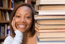 What Undergraduate Degree Do I Need for an MS in Library Science?