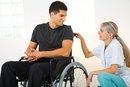 Ley de empleo y discapacidad