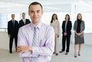 El impacto del liderazgo en el desempeño organizacional