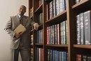 ¿En dónde puedo trabajar al obtener un grado de Doctor en Jurisprudencia?