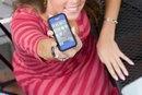 Cómo conseguir los números telefónicos borrados de una SIM
