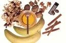 Benefits of Eating Honey and Cinnamon