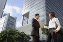 Las ventajas y desventajas del crédito comercial