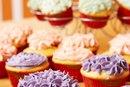 Aspectos a cuidar cuando tienes un negocio de pastelillos