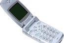 ¿Qué es el anclaje con un teléfono celular?
