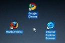 Cómo hacer que Firefox se ejecute en el inicio