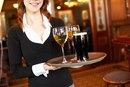 Las mejores formas de entrenar a un nuevo administrador de un restaurante