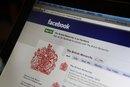 Cómo ir a las publicaciones antiguas rápidamente en Facebook