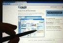 Cómo recuperar archivos de caché en Google Chrome