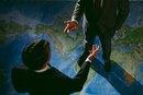 Por qué estudiar relaciones internacionales