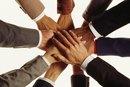 ¿Qué acciones puede tomar un gerente de proyectos para asegurar el trabajo en equipo eficaz?