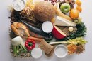 What Is a Carbohydrate Deficiency?