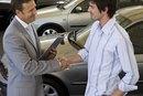 ¿Qué es un porcentaje básico de comisiones de ventas?