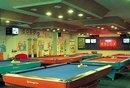 Consejos para abrir un bar de deportes