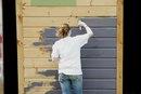 Qué necesitas para abrir un negocio de pintura