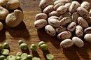 16 Bean Soup Calories