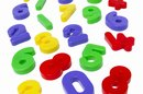 Activities to Help Kindergarten Students Recognize Numbers