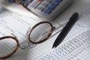 Las ventajas de la contabilidad manual vs. la contabilidad computarizada