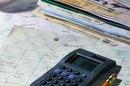 Presupuesto y contabilidad de gestión de base cero