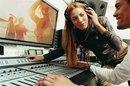 Requisitos para iniciar una compañía discográfica