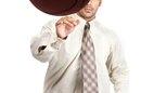 ¿Qué trabajos puedes conseguir con una licenciatura en gestión deportiva y un título de administración de empresas?