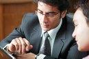 ¿Cuáles son los requerimientos de trabajo de un líder de equipo?
