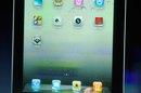 Diez aplicaciones esenciales del iPad