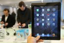 Las mejores aplicaciones de grabación de voz para iPad