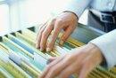 Cómo hacer un presupuesto para un sistema de gestión de documentos