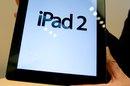 Cómo adjuntar documentos a un correo electrónico en un iPad