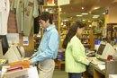 Cómo iniciar una cafetería libreria