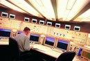 Acerca de los empleos en una planta nuclear