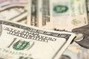 Fuentes de financiamiento y sus ventajas y desventajas