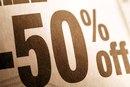¿Cuál es la diferencia entre las ventas y la comercialización?