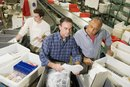 ¿Cuáles son los factores que afectan la satisfacción laboral?