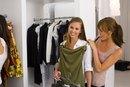 ¿Qué permisos necesito para abrir una tienda de moda?