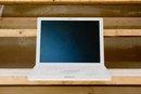 ¿En qué consiste un modelo de negocio de portal de Internet?