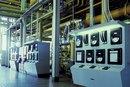 5 diferencias entre las organizaciones de servicios y las organizaciones de manufactura