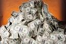 ¿Cuáles son los componentes del riesgo financiero?