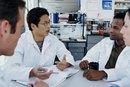 Cómo crear un proceso de investigación y desarrollo