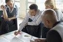 Cómo motivar empleados en reuniones