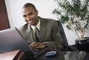 Cómo calcular una suba o disminución de salario