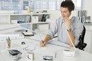 Cómo dar el seguimiento apropiado a una entrevista laboral