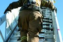 ¿Qué te descalifica para ser un bombero?
